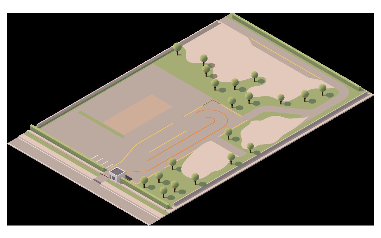 Home Banner - Base
