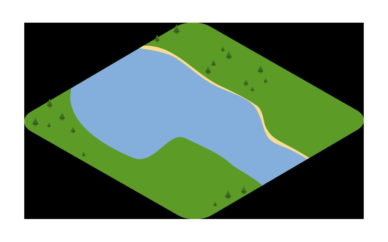 Marine Banner - Base