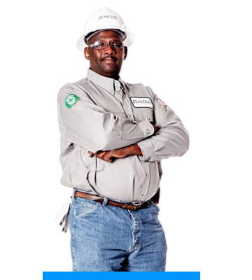 Abraham - Construction Services